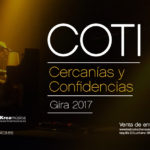 Coti Madrid